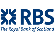 The Royal Bank of Scotland Berhad
