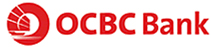 OCBC Bank Branches in Malaysia